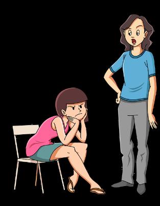 5 tips om weer vertrouwen te krijgen in je opvoedkwaliteiten